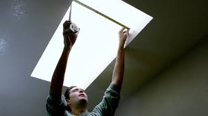 how to measure for skylight window shades youtube