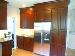 kitchen corner storage ideas corner cupboard storage medium size of kitchen corner cupboard