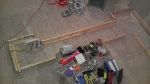 how to install kitchen island cabinets coffee table how install base cabinets with wickes installing