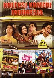video film komedi indonesia image gambar untuk semua july 2011