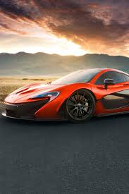 mclaren p1 crash test 1593 best mclaren driving experience images on pinterest car