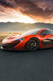 mclaren p1 crash test 1593 best mclaren driving experience images on pinterest car