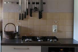 recouvrir du carrelage mural cuisine revetement carrelage cuisine inspiration design recouvrir du