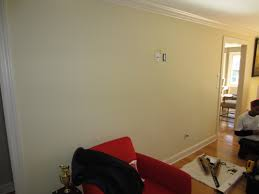 how to hide wires wall mount tv coventry ct mount tv above fireplace home theater installation