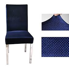 blue chair covers navy blue chair covers
