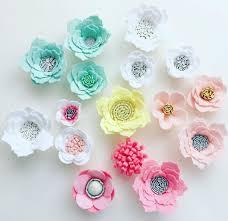 headband supplies 294 best felt flowers images on felt flowers felted