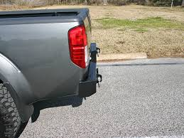 nissan frontier quarter panel gen2 replacement bumper list nissan frontier forum