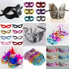 popular masquerade manly mask buy cheap masquerade manly mask lots