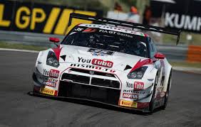 Nissan Gtr 2014 - nissan gt r nismo gt3 to compete in 2014 bathurst 12 hour photos