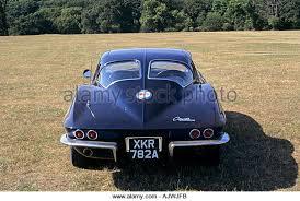 1963 stingray corvette split window 1963 corvette stingray stock photos 1963 corvette stingray stock