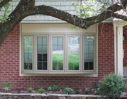 like wood replacement windows manufacturers tags window door
