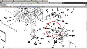 P Trap Size For Kitchen Sink by Install Kitchen Sink Drain P Trap Also How To A Dishwasher Hose 49