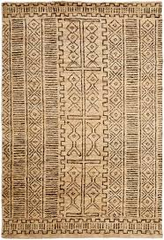 accent rugs and runners rug rlr5112b kenya ralph lauren area rugs by natural fiber