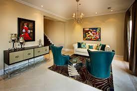 gold coast nj contemporary living room new york by