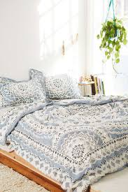 6 places to get your apartment decor dorm dorm room and apartments