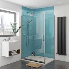 Acrylic Bathroom Wall Panels Bathroom Acrylic Wall Panels Victoriaplum Com
