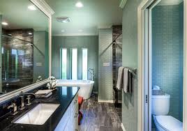 Bathroom Seen Photos by Popular Bathroom Design Trends For 2017 U2014 Key Residential