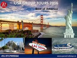 best america tours america packages 2016