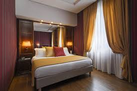 code rome femme de chambre atlante garden hotel rome tarifs 2018