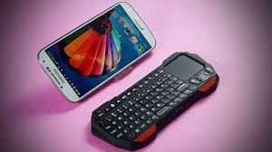 touchpad android minisuit bluetooth mini keyboard w touchpad for android windows