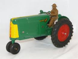 ricky stutts farm toy online only auction