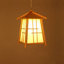Chandelier Designer Compare Prices On Japanese Lighting Design Online Shopping Buy