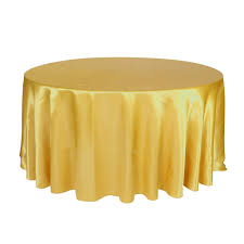 48 Round Tablecloth Online Buy Wholesale 48 Round Tablecloth From China 48 Round