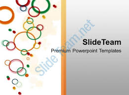 0413 abstract design background powerpoint templates ppt themes