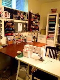 Craft Studio Ideas by Art Studio Ideas With Inspiration Gallery 3584 Fujizaki