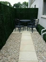 stonework english gardens u0026 landscaping