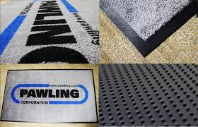 Commercial Floor Mats Entrance Matting Systems Pawling