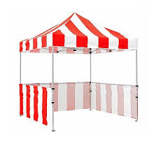photo booth tent carnival tent booth white event
