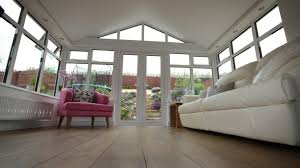 Laminate Flooring Newcastle Upon Tyne Insulated Conservatory Roofs Newcastle Guardian Warm Roofs