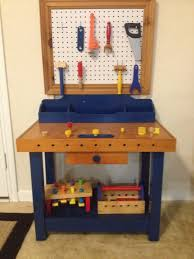Pottery Barn Tool Bench Best 25 Toddler Tool Bench Ideas On Pinterest Kids Tool Bench