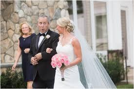 erica ian indian trail club wedding u2014 private photo editor
