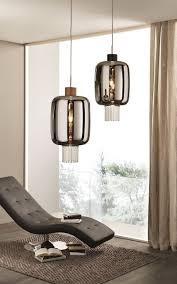 pendant fixture glass lights for kitchen island hanging long light