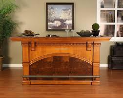 Crosley Furniture Bar Cabinet Bars Home Furniture Moncler Factory Outlets Com