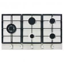 900mm Gas Cooktop Technika H950sltxpro 900mm Gas Cooktop Best Price On Hagglefree