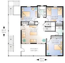 3 floor house plans the 25 best coastal house plans ideas on lake house