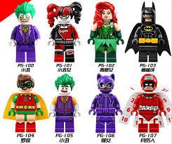 Batman Halloween Costume Compare Prices Batman Close Shopping Buy Price