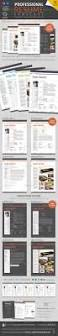 Job Resume Print Out by 27 Best Indesign Resume Templates Images On Pinterest Resume