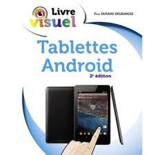 quel format ebook pour tablette android android systèmes d exploitation livre bd fnac