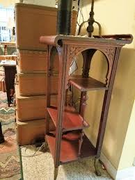Antique Etagere Exquisite Antiques Estate Sale In Apopka Fl Starts On 11 3 2017
