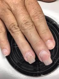 mimis nails salon 21 reviews nail salons 1600 hover st