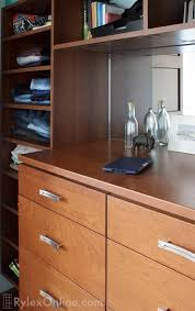 reach in closet built in dresser cornwall on hudson ny