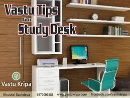 Vastu Shastra For Office Desk Vastu Kripa Vastukripa Page 3