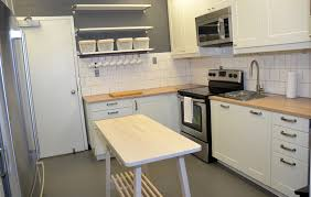 we won a new ikea kitchen north light community center this makeover will help us remodel the kitchen that is more functional inviting and well designed a place our community can feel welcome and comfortable