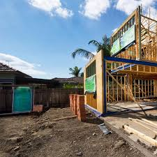 building new house building a new home sutherland shire council