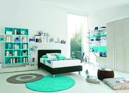 chambres ado fille couleur chambre d ado fille couleur pour chambre ado fille galerie