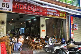 da nang restaurants where and what to eat in da nang